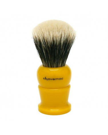 RB1 Silvertip Badger 2-Band Shaving Brush