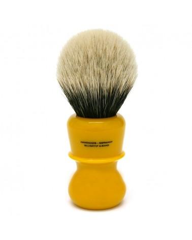 RB3 Silvertip Badger 2-Band Shaving Brush